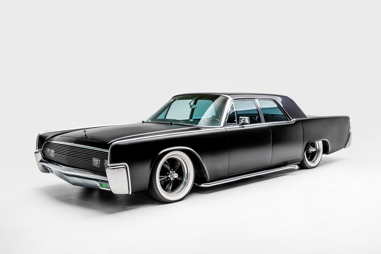 Custom-1961-Lincoln-Continental.jpg