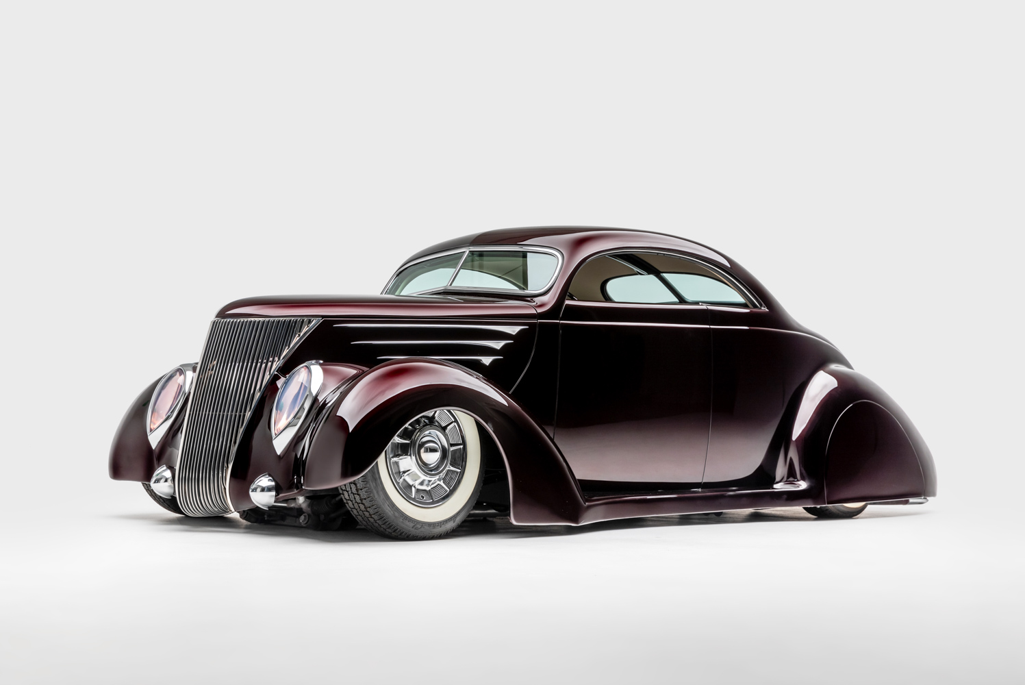Crimson-Ghost-1937-Ford-Coupe.jpg