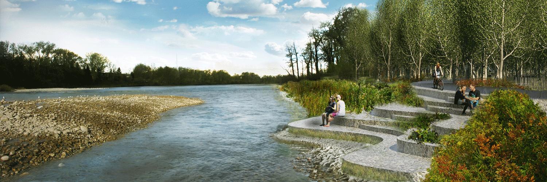Bowmont-East-Gate-Park-Design-Development-Plan_8.png