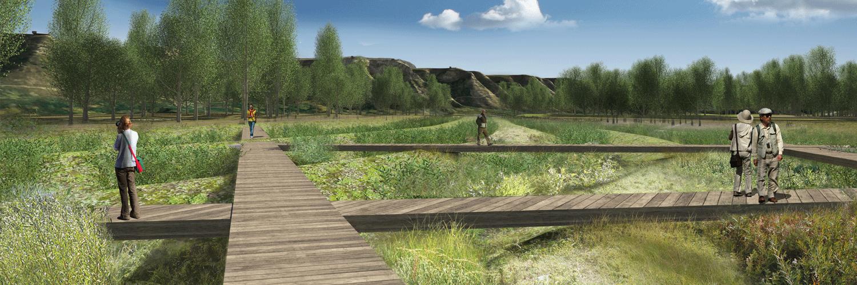 Bowmont-East-Gate-Park-Design-Development-Plan_6.png