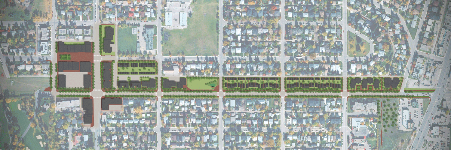 50th-Avenue-Area-Redevelopment-Plan--Urban-Design-+-Green-Space-Connectivity-Study-3.png