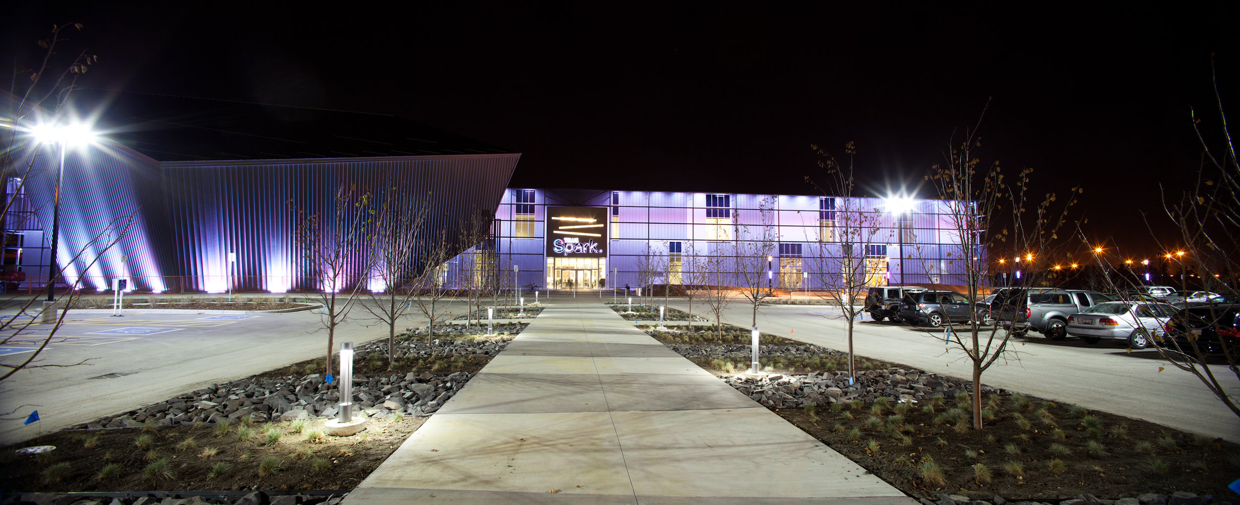 Telus Spark - The New Science Centre & Creative Kids Museum (1).jpg