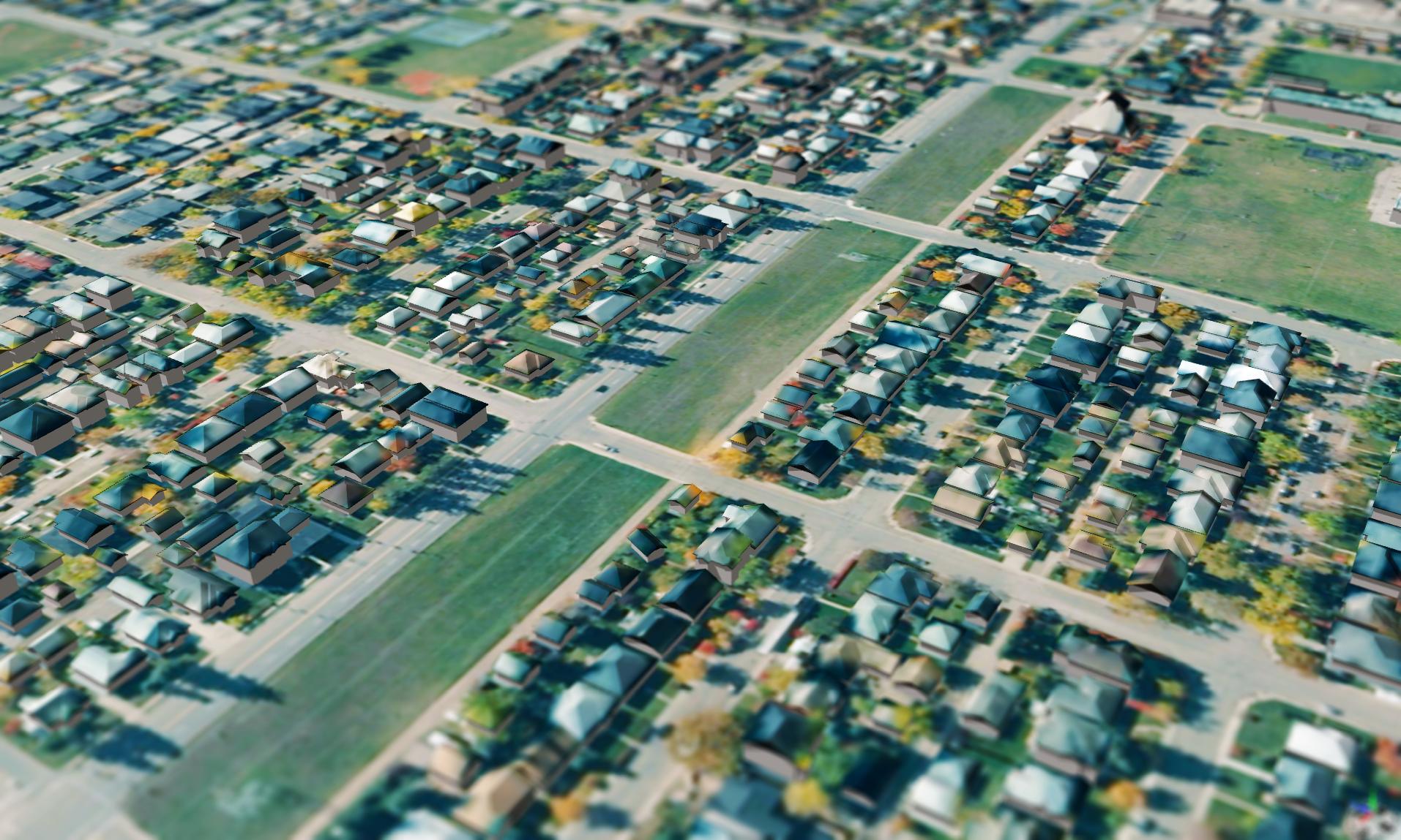 50th Avenue Area Redevelopment Plan- Urban Design + Green Space Connectivity Study 5.jpg