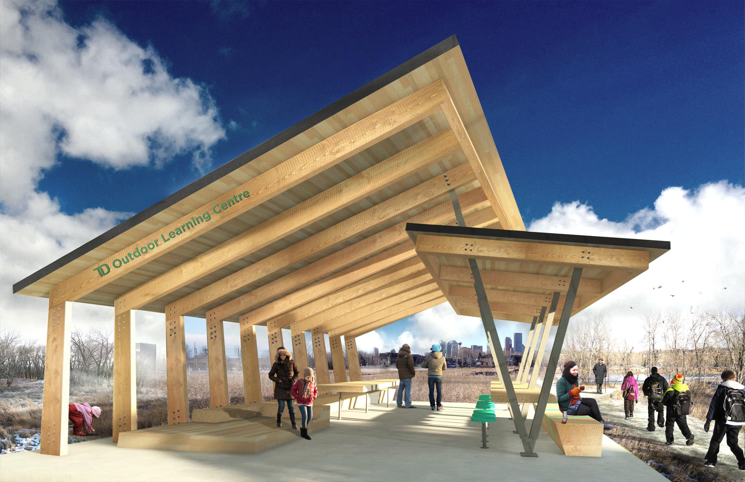 TD Outdoor Learning Centre_Facing City2.jpg