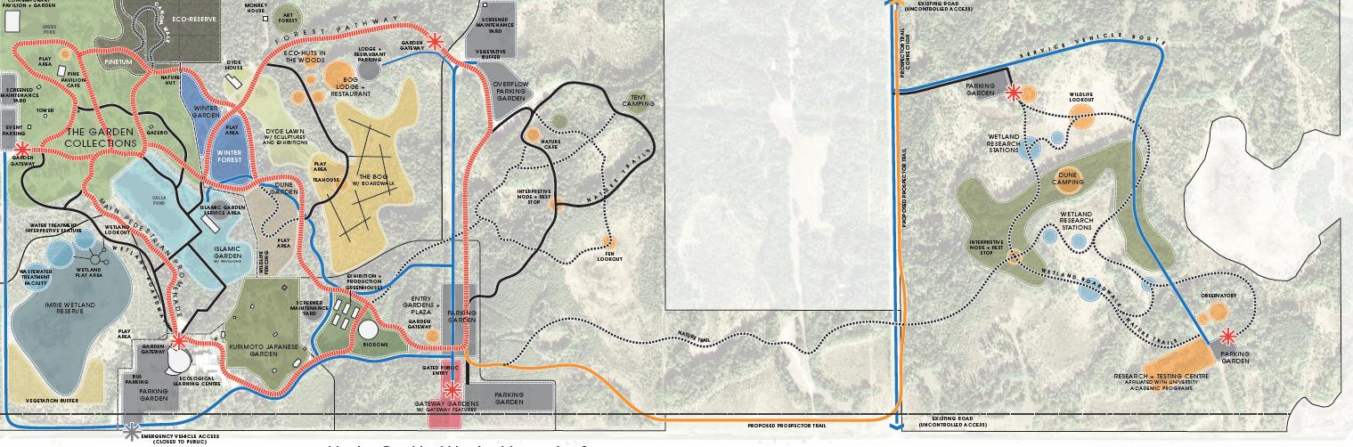 Devonian Botanic Garden Master Plan.png