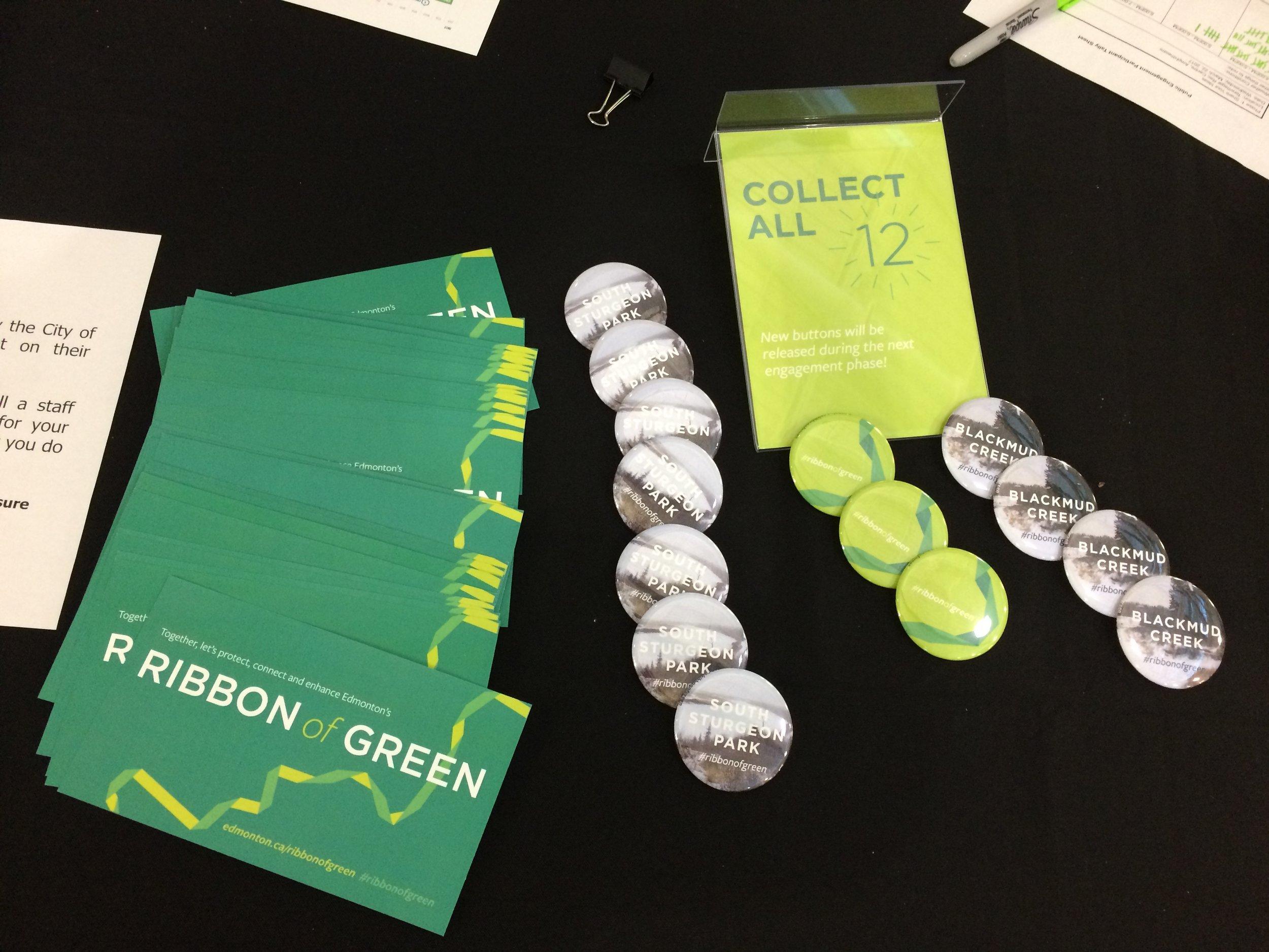O2-ribbon-of-green2.jpg