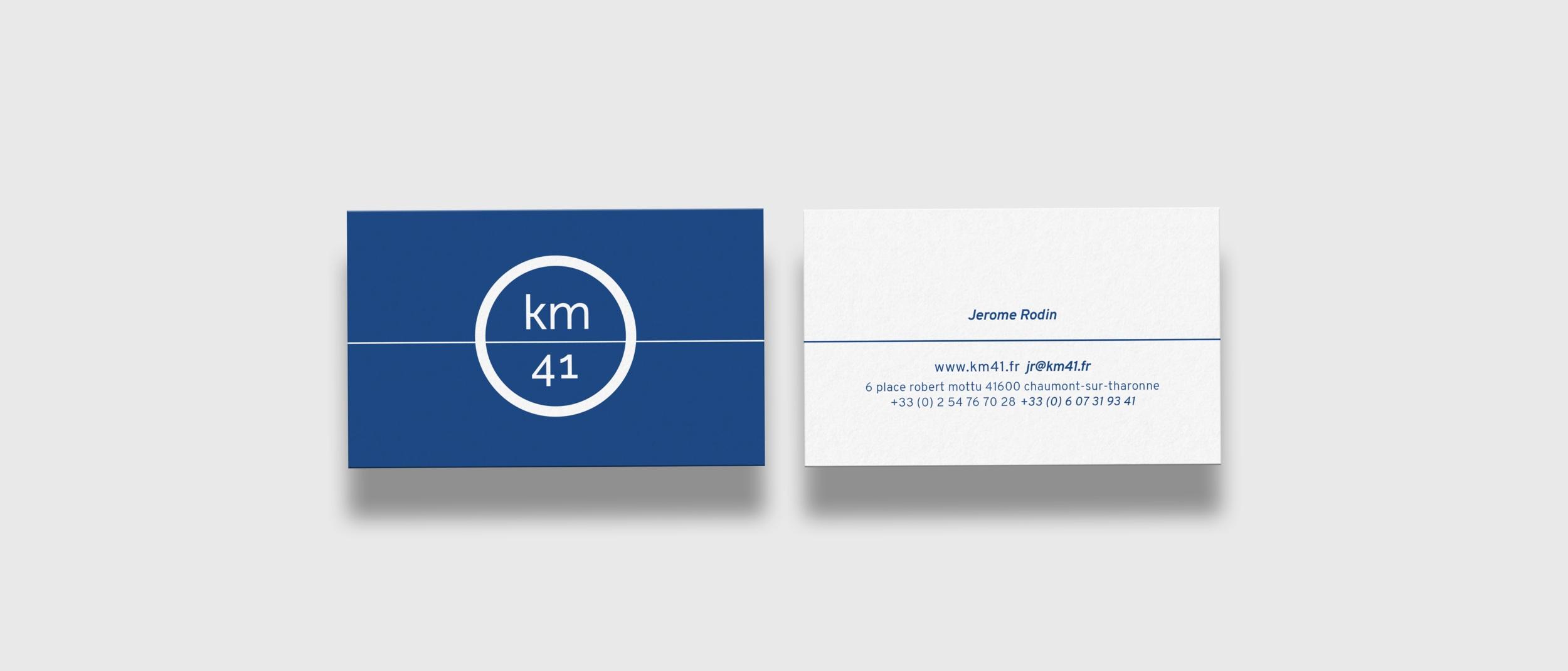 KM41-carte-de-visite-JR.jpg