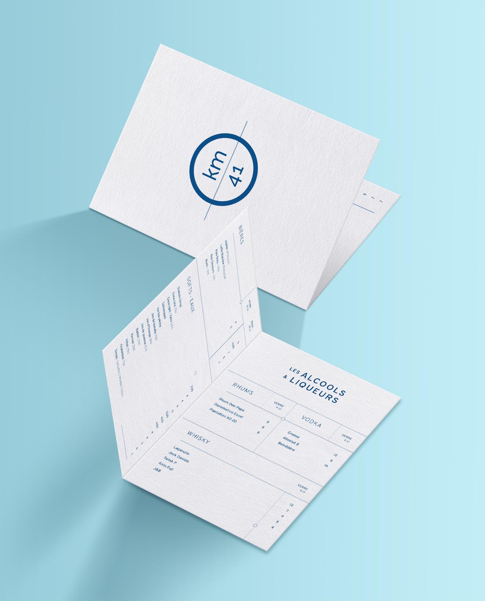 Free A4 Folded Brochure PSD Mockup.jpg