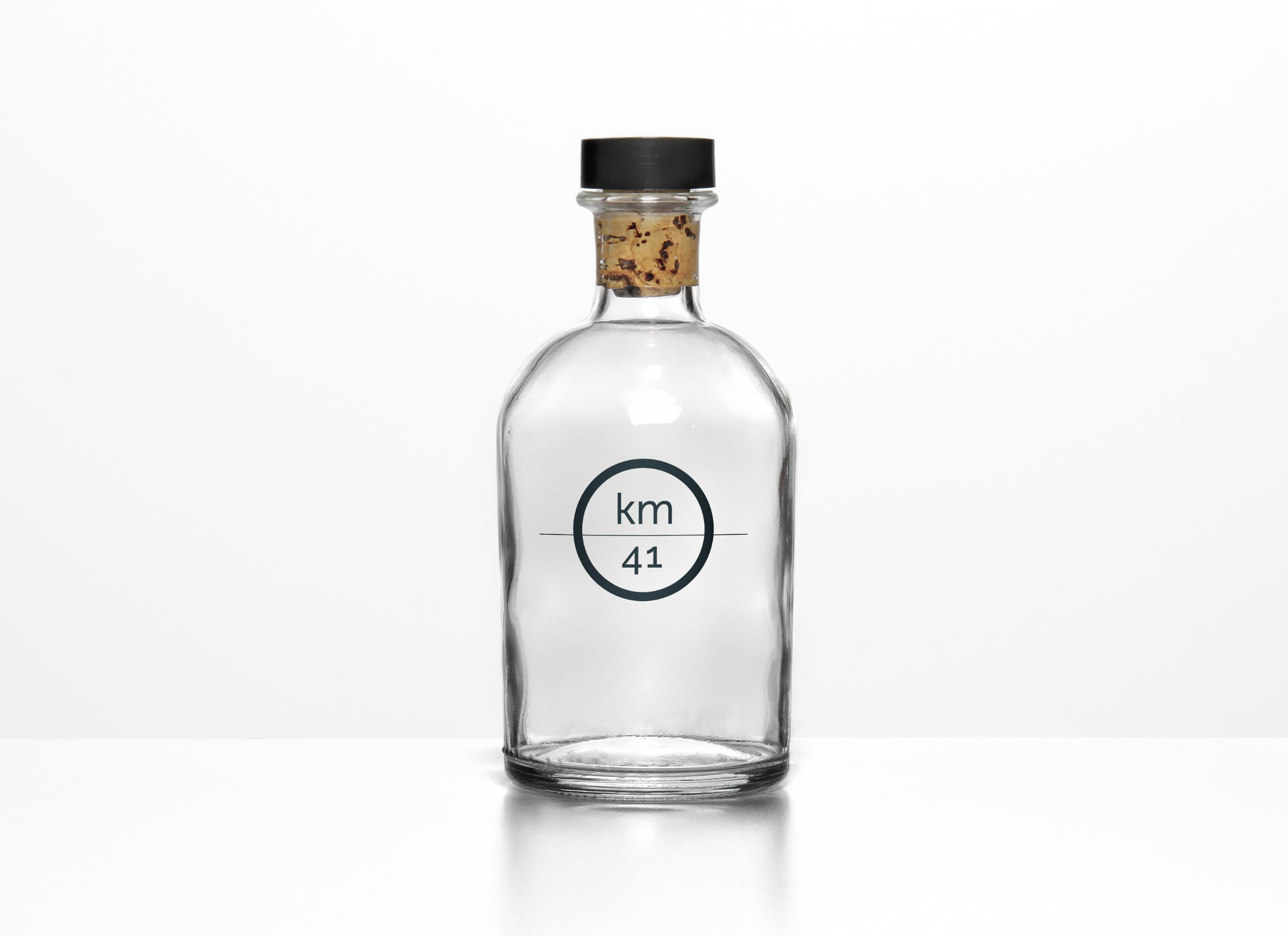 Versatile-Bottle-MockUp.jpg
