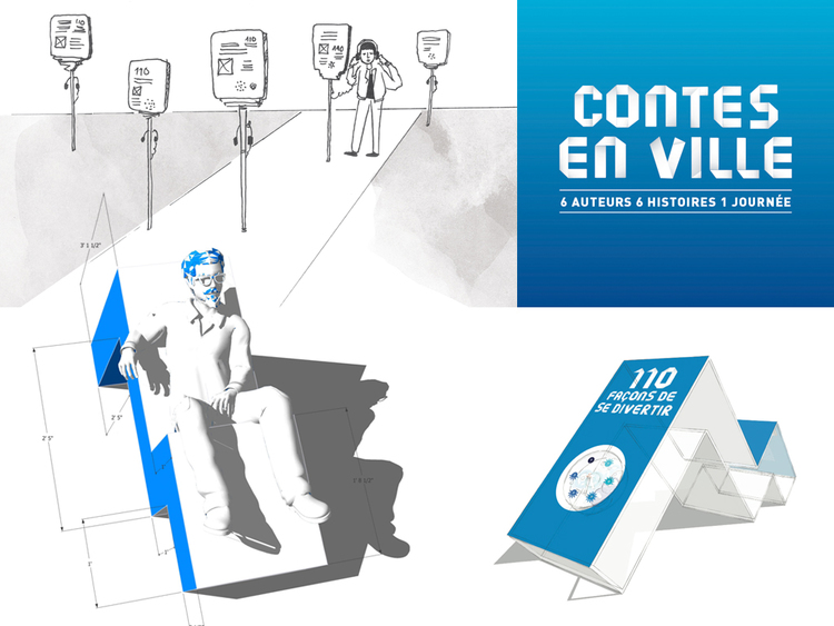 contes-en-ville-design1.jpg
