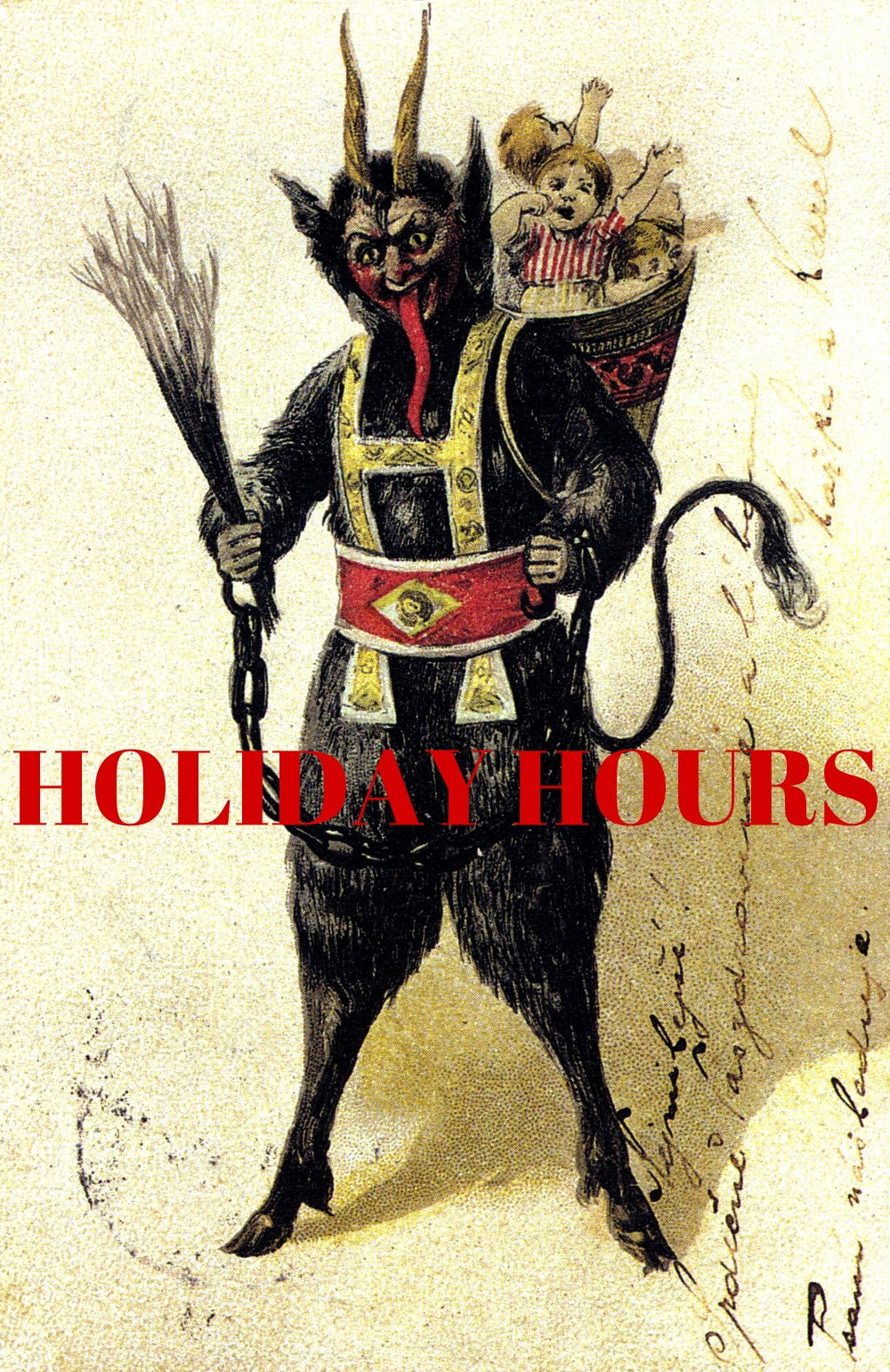 OracleKC.HolidayHours.jpg