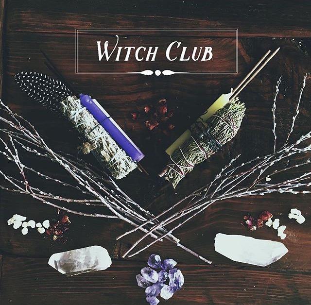 OracleKC.WitchClub.jpg