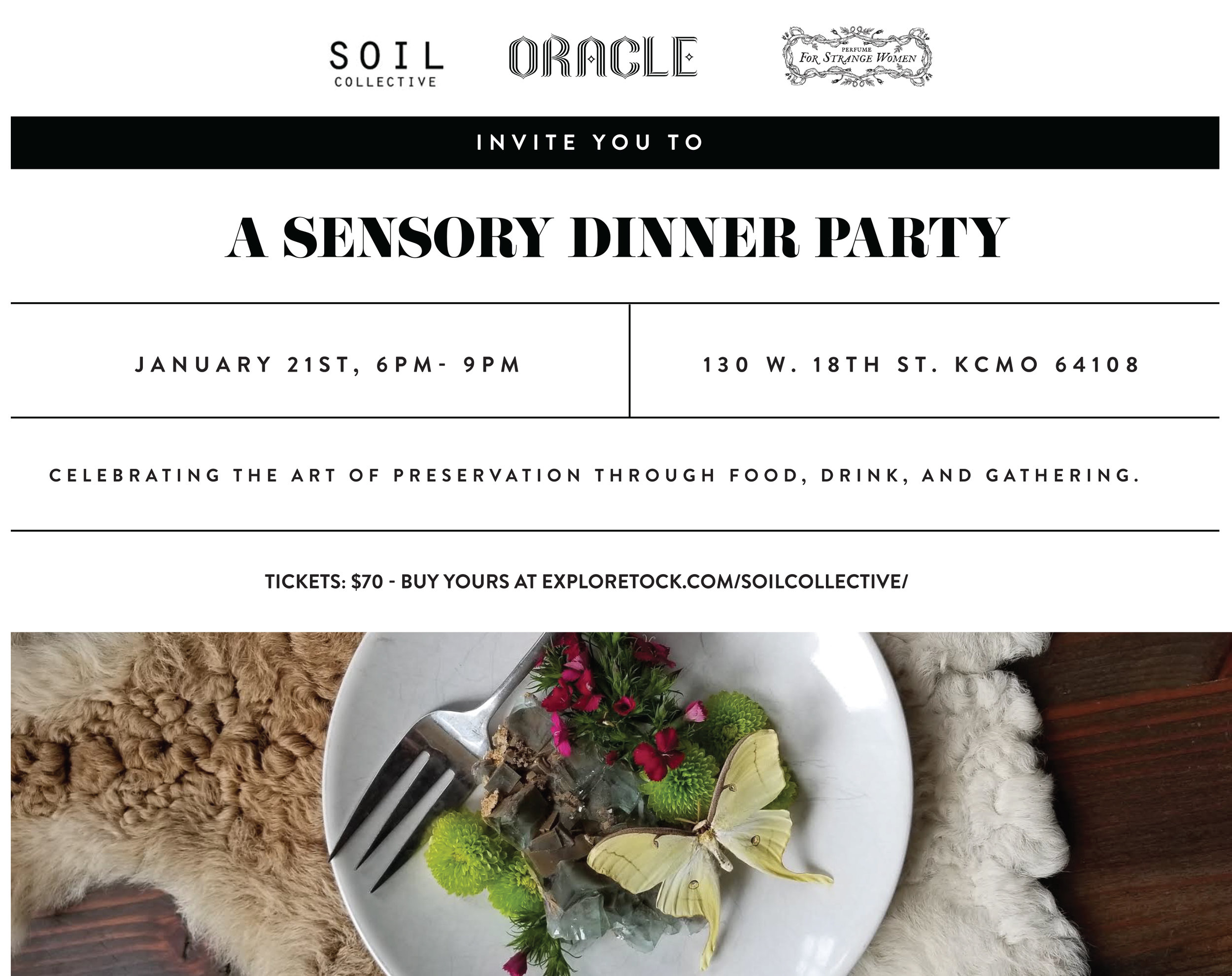 oracle_dinner_invite_poster.jpg