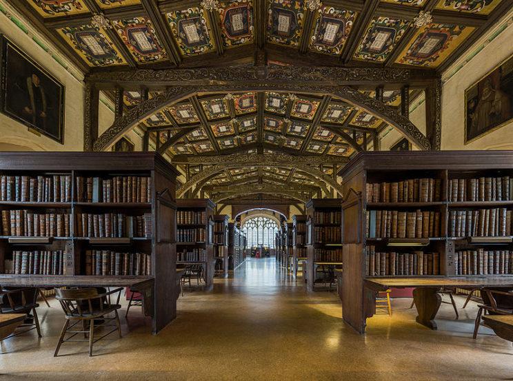 Duke_Humfreys_Library_Interior_6_Bodleian_Library_Oxford_UK_-_Diliff-744x553.jpg