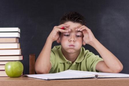 Boy-Stress.jpg