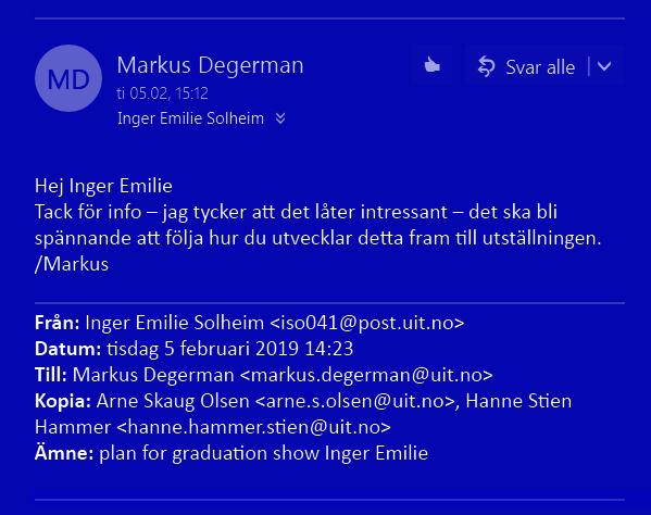 graduation show planBLÅ.jpg