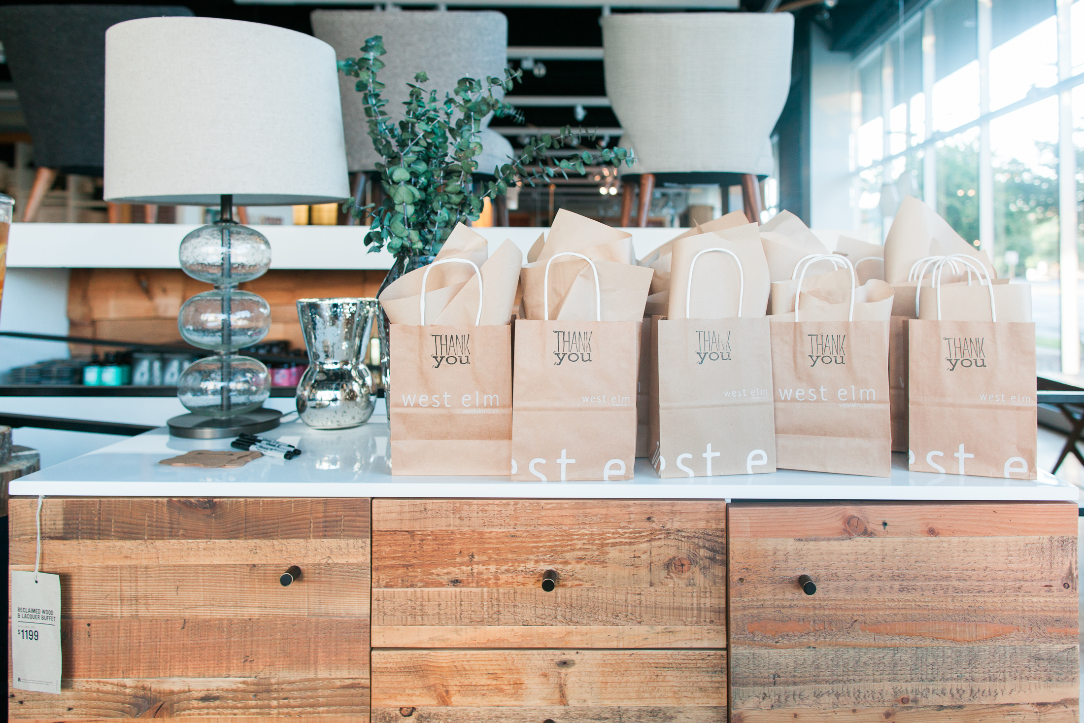 west elm blogger dinner-16.jpg
