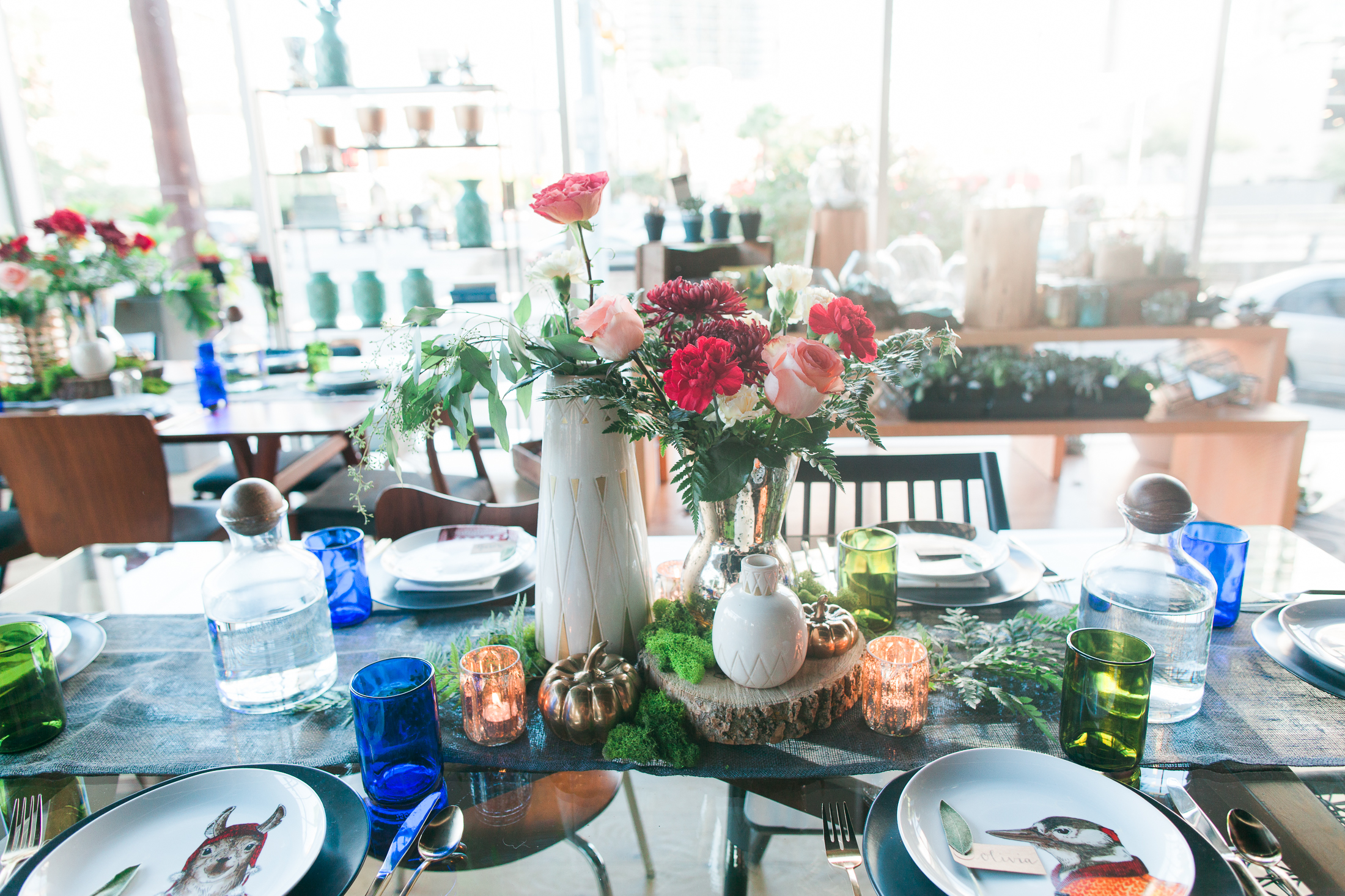 west elm blogger dinner-15.jpg