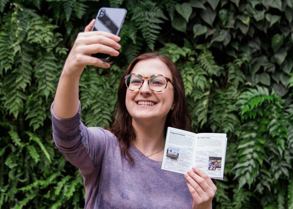 agc-passport-selfie.jpg