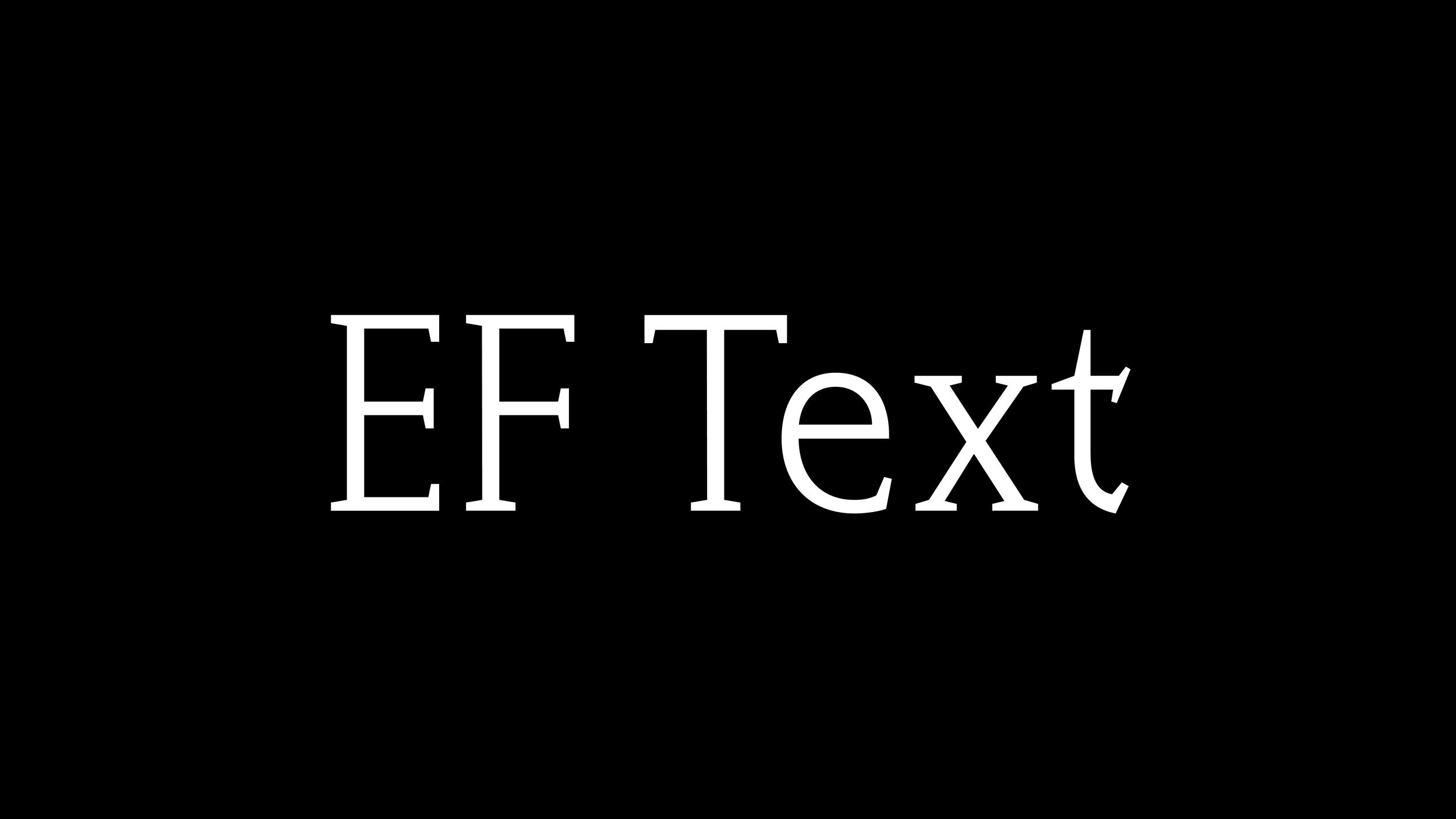 EFtext_190623_0.png