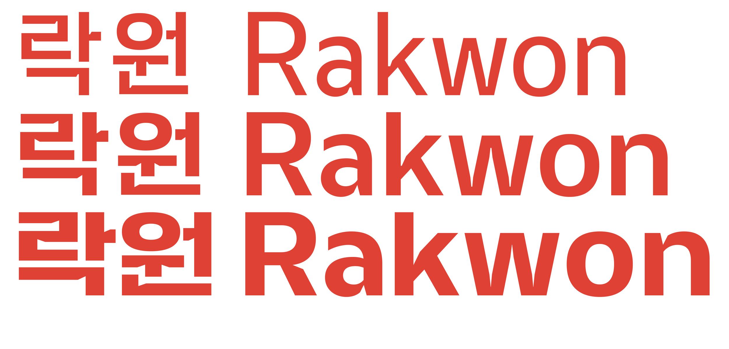 Rakwon_190626_1.png