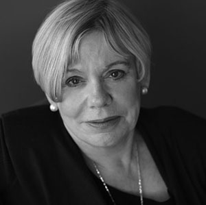"""""""If you work at it, practicing daily, you develop knew capacities of mind and heart that make you a complete human being"""" – Karen Armstrong"""