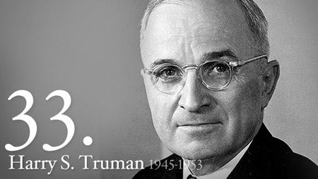 Harry Truman.jpg