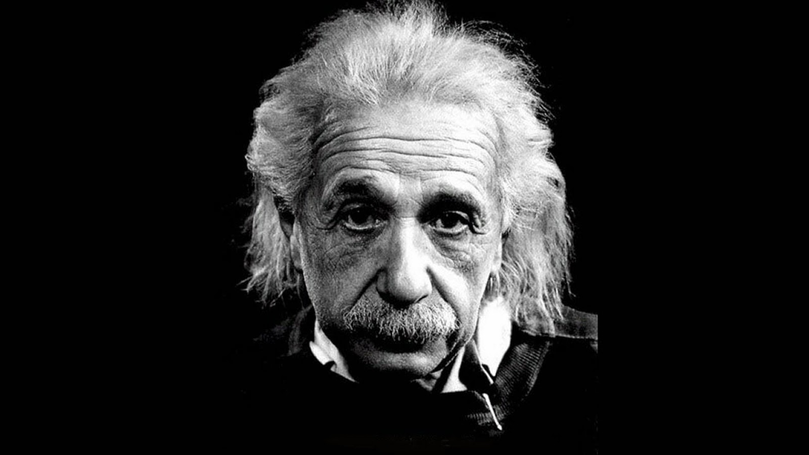 """""""The significant problems we face today cannot be solved at the same level of thinking we were at when we created them."""" - Albert Einstein (1879-1955), Physicist and Nobel Laureate"""