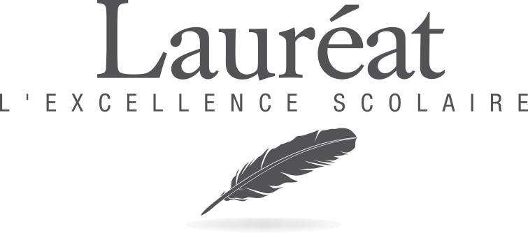 laureat-logo.jpg