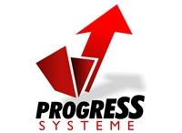 logo progress.jpg