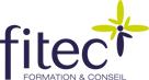 logo_fitec_site.jpg