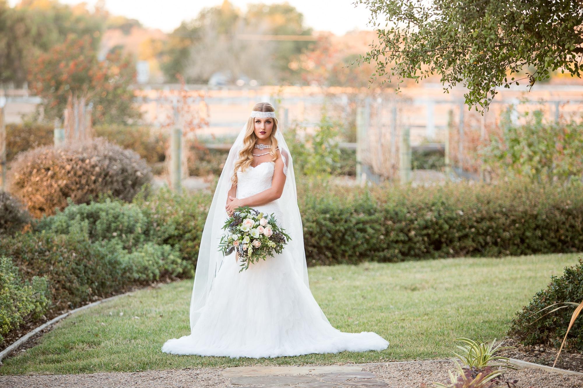 SBL&S-Wedding-Leah-Valentine-Photography-159.jpg