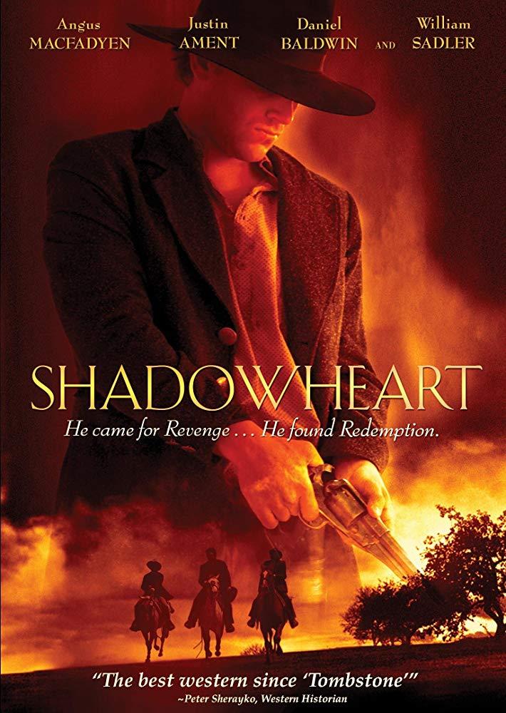 Shadowheart.jpg