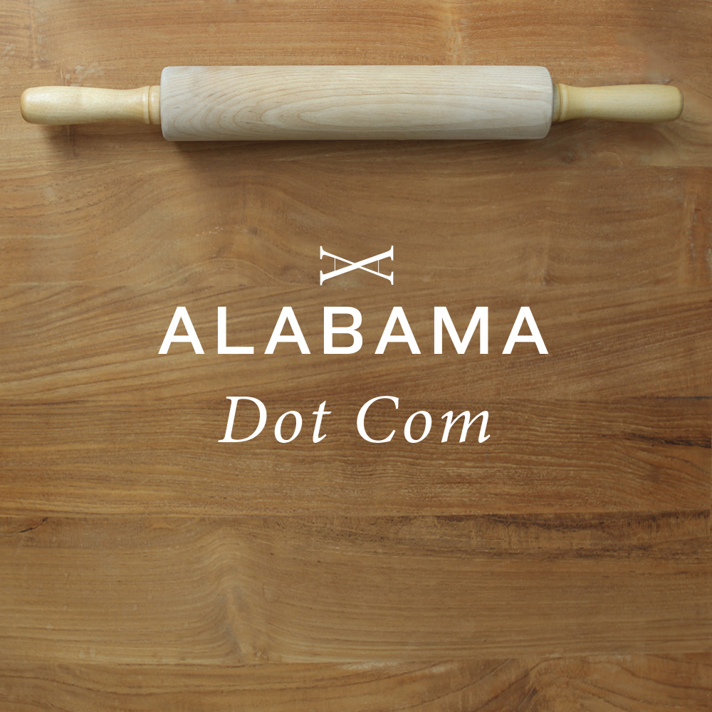 AlDotCom.jpg