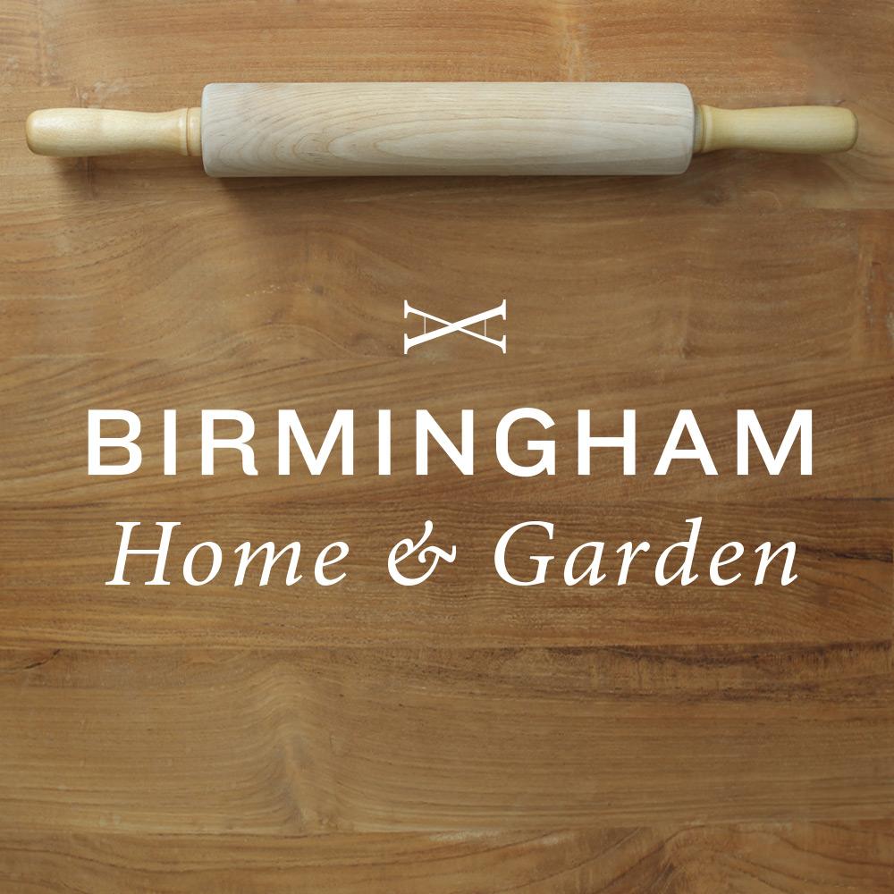 BirminghamHomeAndGarden.jpg