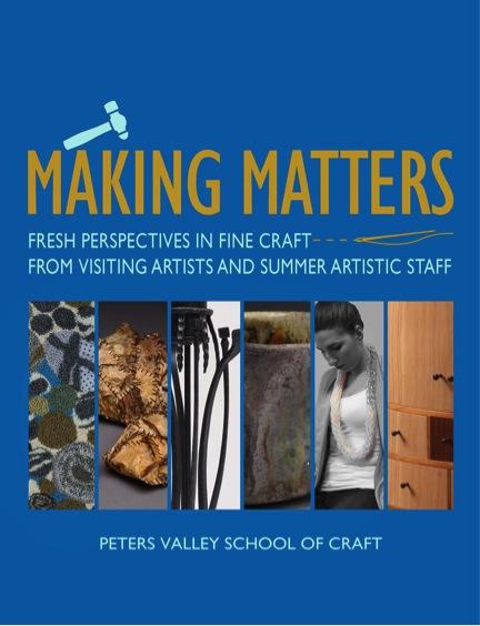 making matters cover.jpg