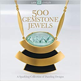 500 Gemstone Jewels