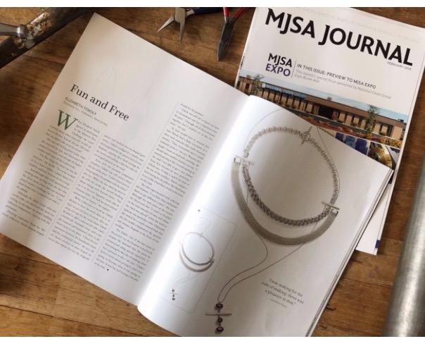 EatMetal_MJSA_2019_magazine02.jpeg