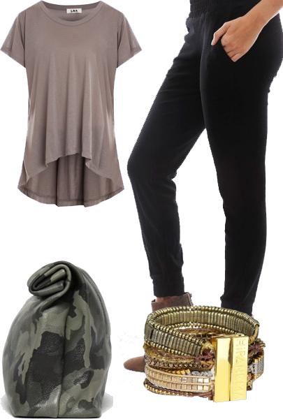 monrow-black-ponte-skinny-sweatpant-product-2-14909821-315123207_large_flex.jpg
