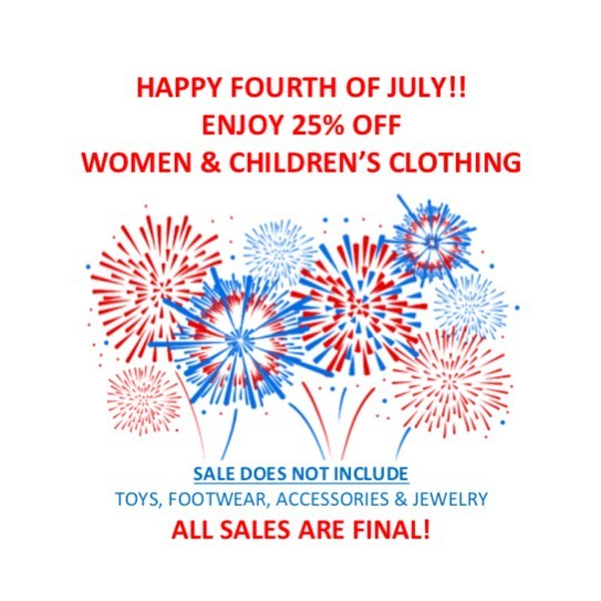 Happy 4th of July Everyone!!!! Celebrate in style and win a sale!  #mimiandmonyc #longislandcity #happyfourthofjuly fireworks 💥 ⚡️ 🇺🇸