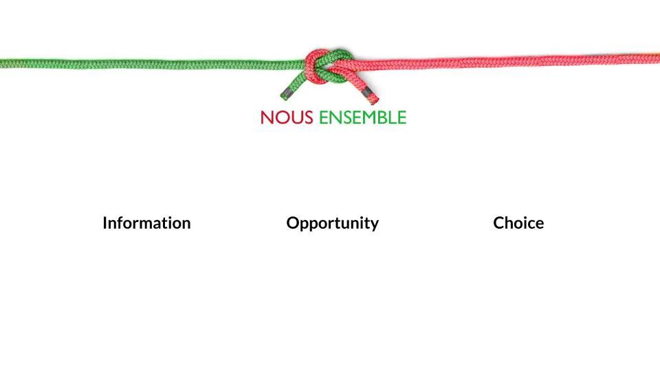Nous Ensemble - Final Presentation (7).jpg