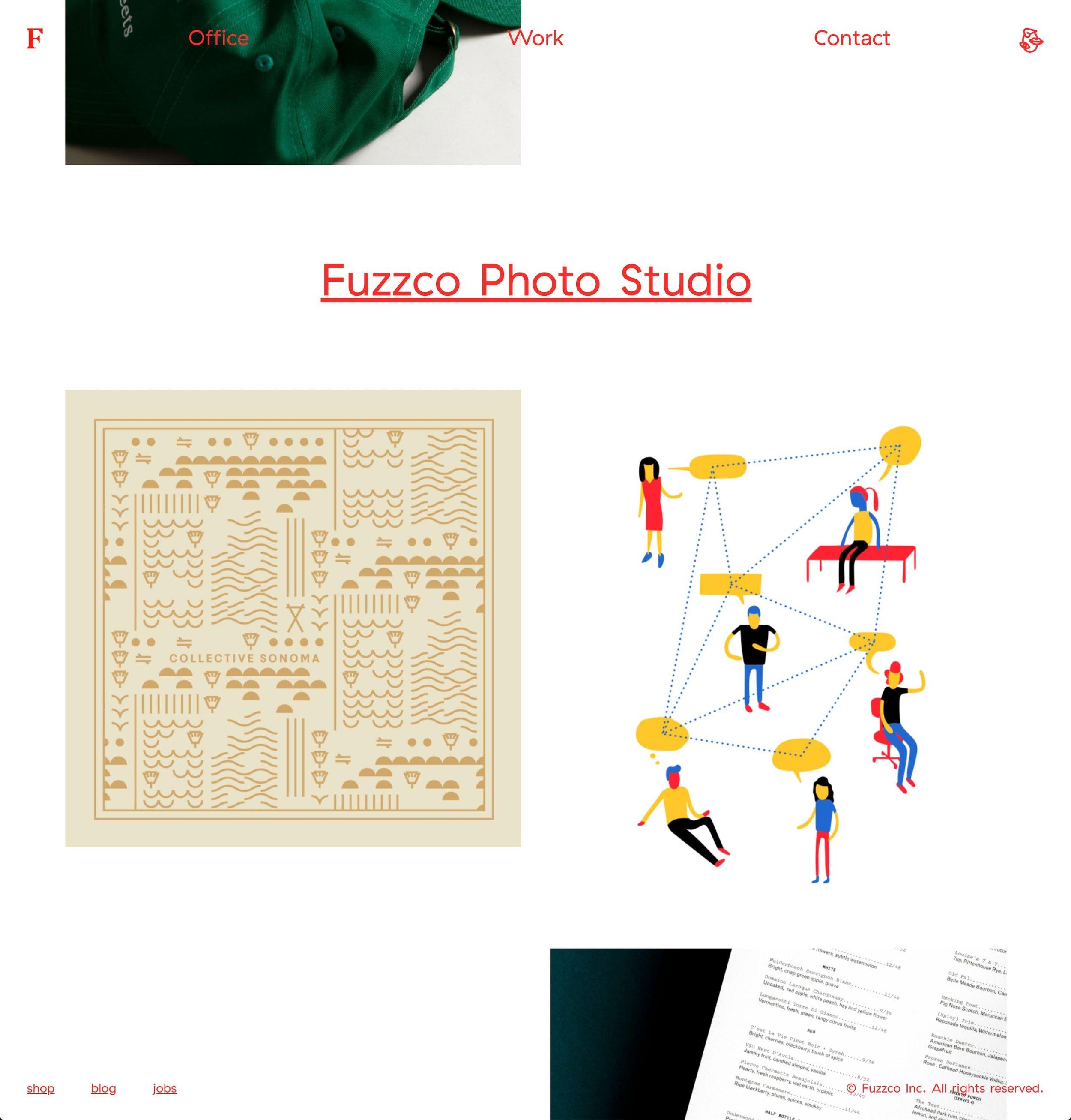 fuzzco-home-1.jpg
