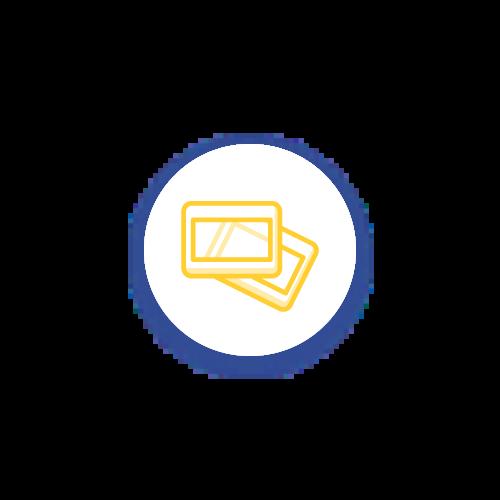 icon-Artboard+20@5x.png