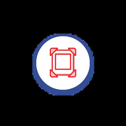 icon-Artboard+21@5x.png