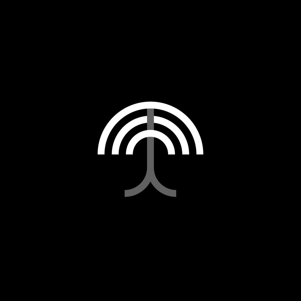 logos_01 t comm.png