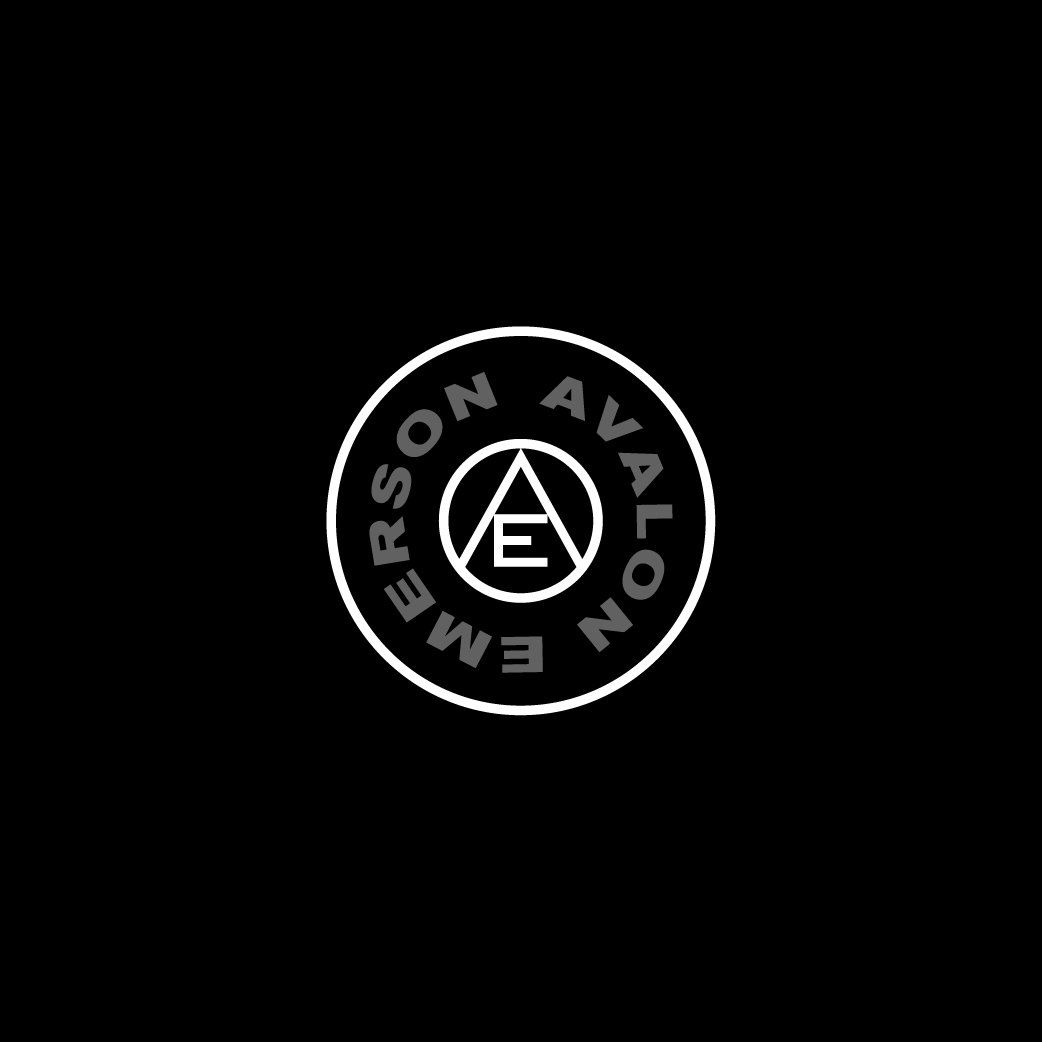 logos_03 avalon emerson.png