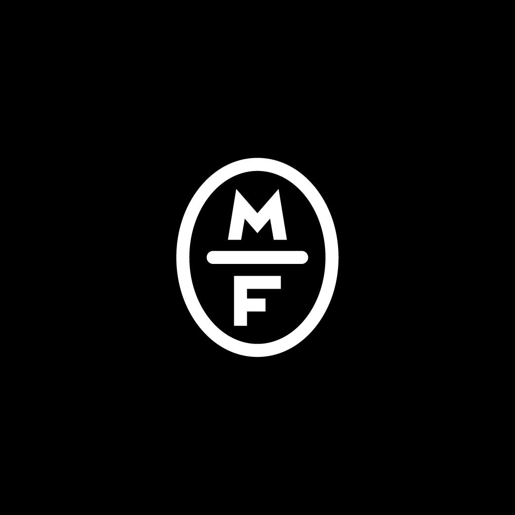 logos_10 made fresh.png