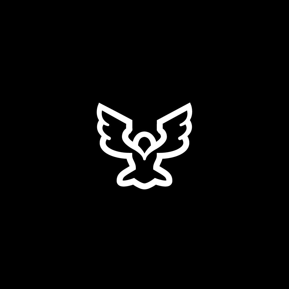 logos_16-the-dream-team.png