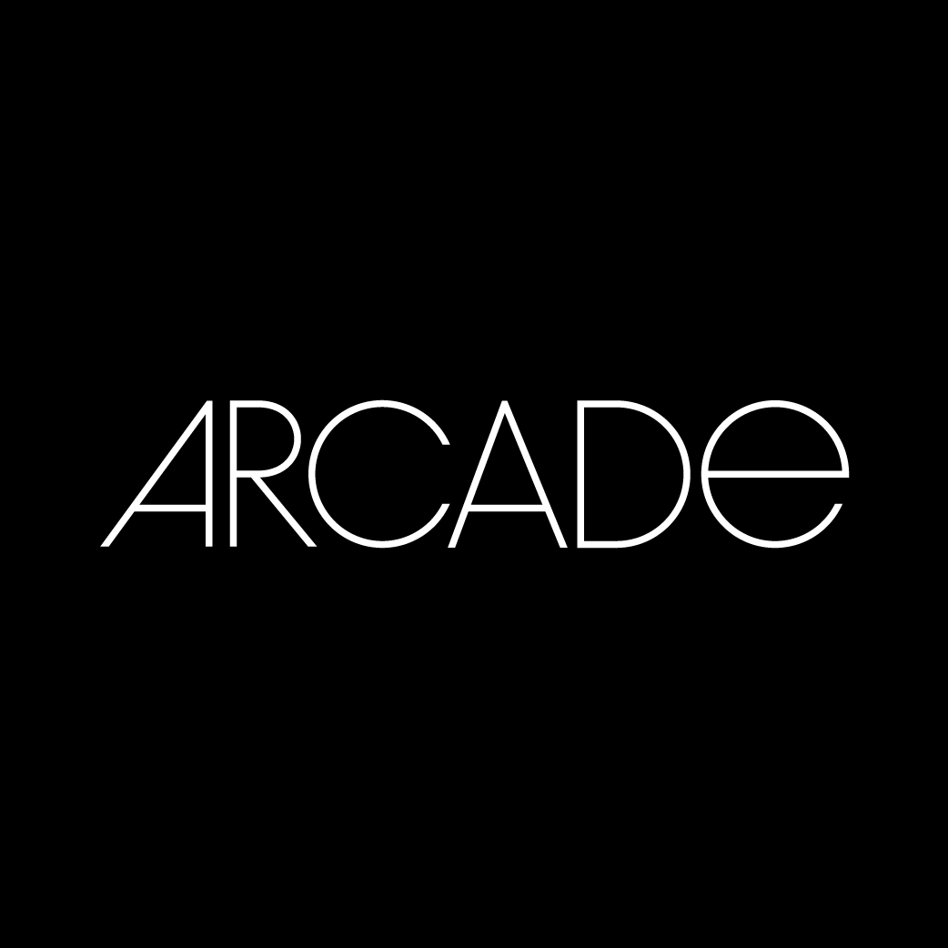 logos_18 arcade.png