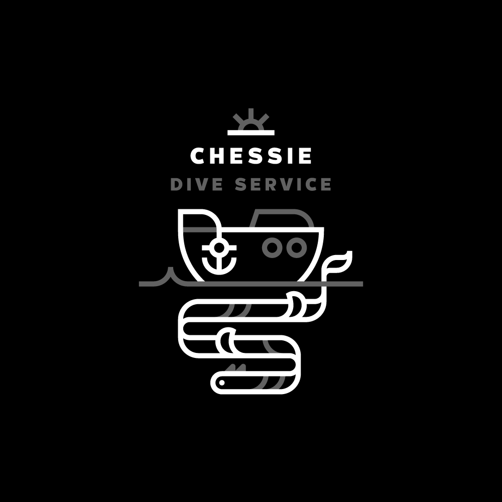 logos_21-chessie-dive-service.png